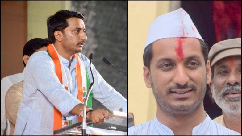 Lok Sabha Election Results 2019: पार्थ पवार यांच्या पराभवाची कारणे; राष्ट्रवादी काँग्रेसलाही धक्का