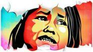 मुंबई: धक्कदायक! चॉकलेटचे आमिष दाखवून 2 चिमुकल्यांवर लैंगिक अत्याचार; आरोपी पोलिसांच्या ताब्यात