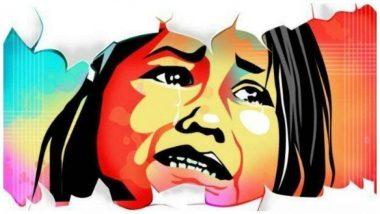 हरियाणा: आश्रमातील 2 अल्पवयीन मुलींवर लैंगिक अत्याचार करणाऱ्या स्वयंभू बाबाला अटक