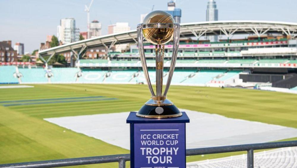 ICC World Cup 2019: वर्ल्ड कप विजेता संघ होणार मालामाल, टूर्नामेंटच्या इतिहासातील सर्वात मोठी रक्कम- 40 लाख डॉलर्स मिळणार