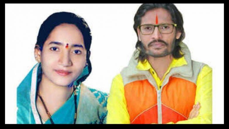 Bigg Boss Marathi 2: बिग बॉसच्या घरात एकटे पडले अभिजित बिचुकले; पत्नीने सदस्यांवर केले हे आरोप