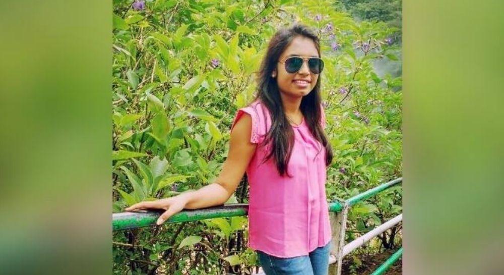 Nair Hospital Dr. Payal Tadvi Suicide Case:पायल तडवी आत्महत्या प्रकरणात मुंबई काँग्रेसचा आक्रमक पवित्रा , नायर हॉस्पिटल बाहेर करणार मोर्चा