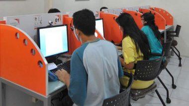 खुल्या प्रवर्गातून अकरावी प्रवेशासाठी अर्ज केलेल्या विद्यार्थ्यांना आरक्षित कोट्याची संधी उपलब्ध