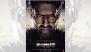 Saaho Movie Poster: अभिनेता प्रभास चित्रपटाचे 'साहो' चित्रपटाचे नवीन पोस्टर आले समोर, प्रभासने आपल्या इन्स्टाग्राम अकाऊंटवरुन शेअर केला फोटो