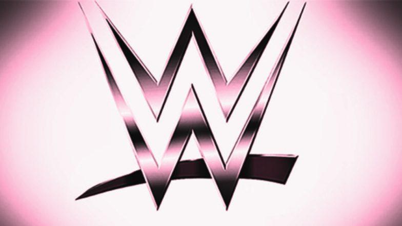 WWE: रेसलर 'सिल्वर किंग' याचा रिंगमध्येच मृत्यू; प्रेक्षकांना वाटलं मृत्यू शोचाच भाग