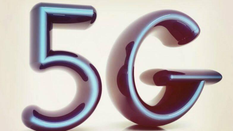खुशखबर! भारतात होत आहे 5G नेटवर्कची ट्रायल; या शहरापासून होणार सुरुवात