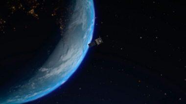 Chandrayan 2:  9-16 जुलै दरम्यान होणार 'चांद्रयान 2' चं प्रक्षेपण, ISRO ची माहिती
