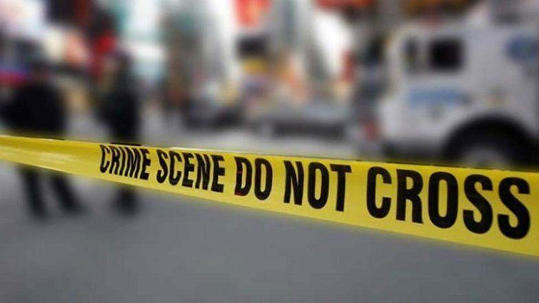 मुंबईतील छत्रपती शिवाजी महाराज आंतरराष्ट्रीय विमानतळ परिसरात अधिकाऱ्याची आत्महत्या