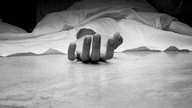बुलढाणा: घरात सापडला दिव्यांग महिलेचा विवस्त्र मृतदेह; बलात्कार करून हत्या केल्याचा संशय