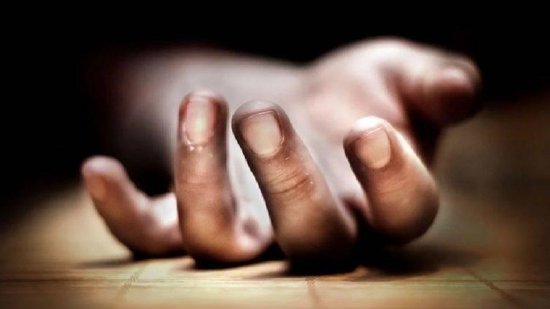 पटना: 'एन्काऊंटर स्पेशालिस्ट' माजी पोलिस अधिकाऱ्याची स्वतःवर गोळी झाडून आत्महत्या; सुसाईड नोटमध्ये लिहले...