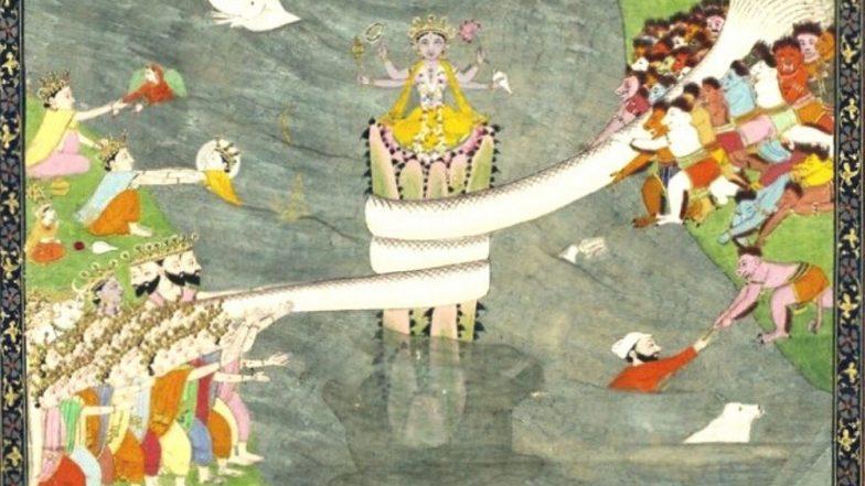 Mohini Ekadashi 2019: 'मोहिनी एकादशी' का म्हटले जाते? काय आहे या एकादशीचे महत्त्व?