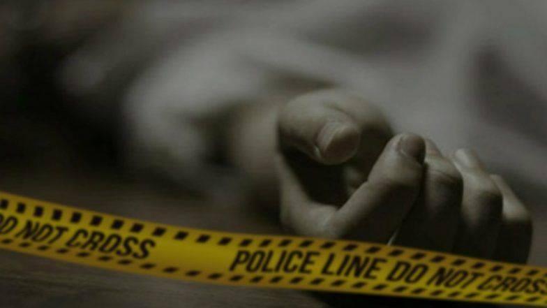 पिंपरी: आयटी कंपनीमधील तरुणाची स्वत:वर गोळ्या झाडत आत्महत्या, कारण अद्याप स्पष्ट न झाल्याने पोलिसांकडून तपास सुरु
