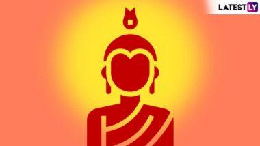 Buddha Purnima 2021: बुद्ध पौर्णिमेला यंदा चंद्रग्रहणासोबत 2 शुभ योग; पहा काय आहे त्याचं महत्त्व