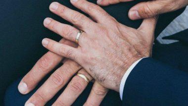 ताइवान बनला पहिला आशियाई देश जेथे समलैंगिक विवाहाला मिळाली मंजुरी