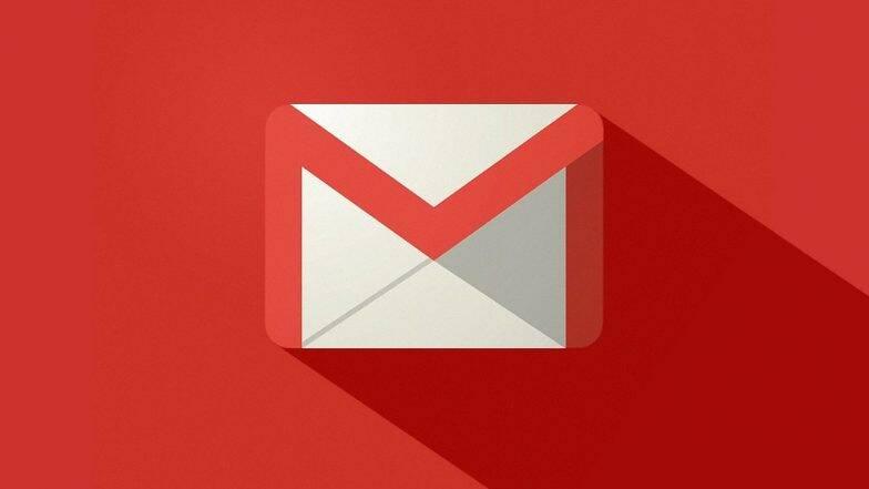 Gmail आणि Hangout साठी गुगलने आणले नवे फिचर, जाणून घ्या
