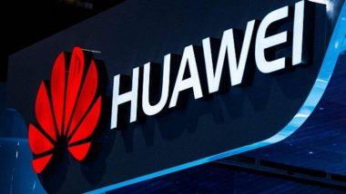 आता Huawei ला वापरता येणार नाही Android अपडेट, गुगलने आणली बंदी
