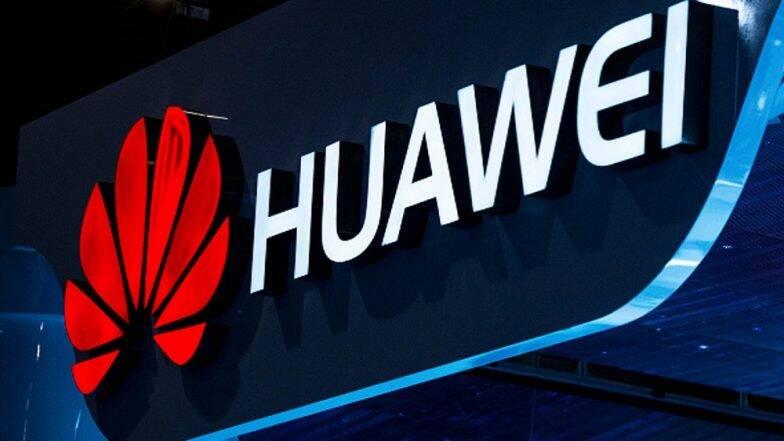 Huawei सादर करीत आहे जगातील पहिला 5G टीव्ही; जाणून घ्या काय आहे खासियत
