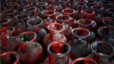 मुंबई सह देशभरात गॅस सिलेंडर पुन्हा महागला; जाणून घ्या नवे दर काय?