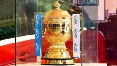 IPL 2019: मुंबई, चेन्नई, दिल्ली संघांसह सनरायजर्स हैद्राबाद संघाने पटकावले Playoffs मध्ये स्थान