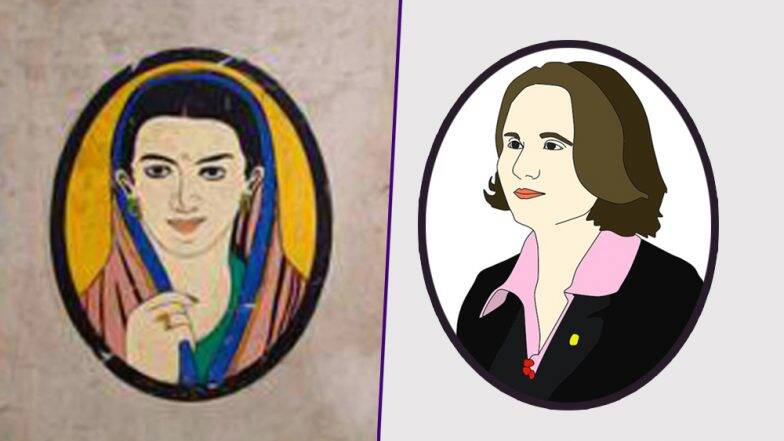 Mumbai Local Updates: पश्चिम रेल्वे मार्गावर आजपासून विरार- चर्चगेट- विरार मार्गावर 2 महिला विशेष रेल्वे फेर्या सुरू; इथे पहा वेळापत्रक