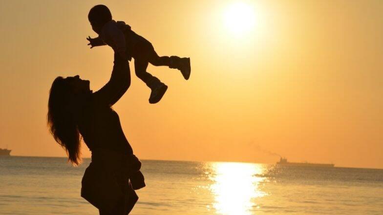 Mother's Day 2019: अमेरिका, जपान, ग्रीक, भारत आणि चीन  या 5 देशांसह जगभरात कसा साजरा केला जातो मातृदिन