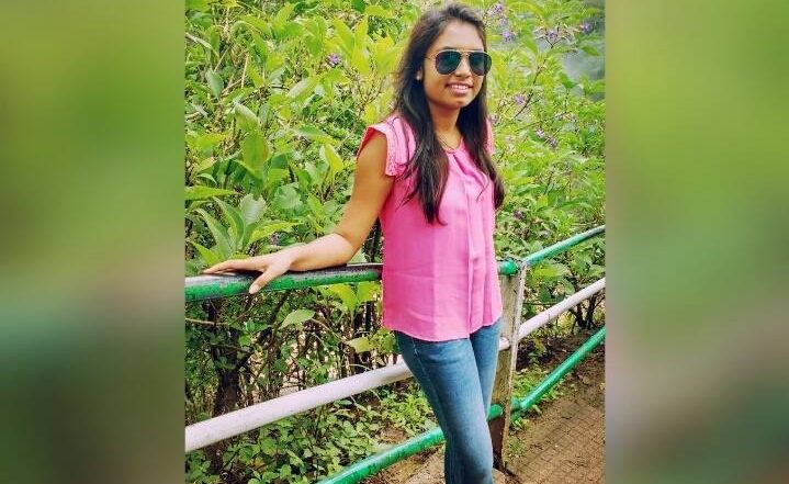 Dr. Payal Tadvi Suicide Case: आरोपींविरोधी सत्र न्यायालयात आरोपपत्र दाखल