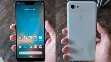 Flipkart Bumper Offer: गुगलच्या स्मार्टफोनवर तब्बल 28,000 हजारांचा डिस्काउंट; स्टॉक संपेपर्यंतच मिळेल सवलत