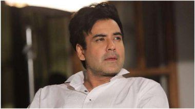 मुंबई: बलात्कार प्रकरणी अटकेत असलेल्या अभिनेता करण ओबेरॉय याचा जामीन अर्ज फेटाळला