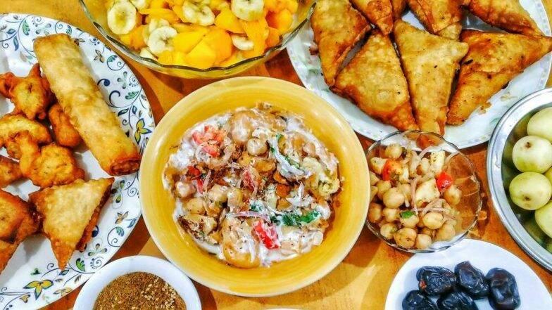 Ramadan 2019 Sehri & Iftar Time: मुंबई, पुणे, रत्नागिरी आणि औरंगाबाद शहरामध्ये 7 मे दिवशीचा 'सेहरी' आणि 'इफ्तार' ची वेळ काय?