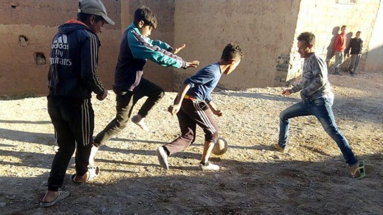 महाराष्ट्र: मल्लखांब, कब्बडी, फुटबॉल सह या 29 खेळांसाठी विद्यार्थ्यांना मिळणार ग्रेस मार्क्स