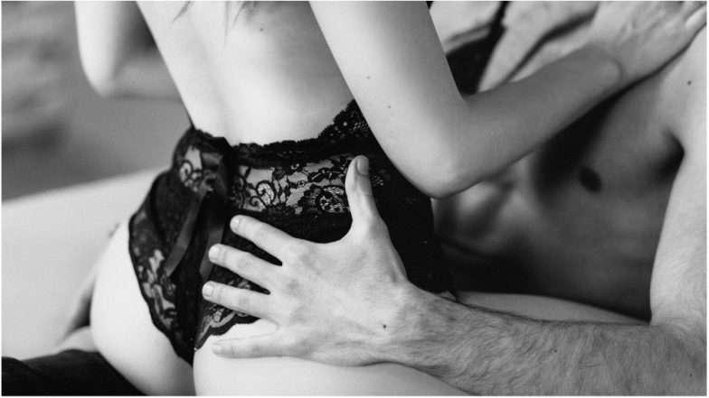Sex करताना महिलांच्या या 5 चुकांमुळे पुरुषांचा मूड होतो खराब