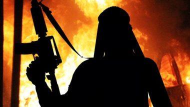 पाकिस्तान: बलूचिस्तान येथील पंचतारांकित हॉटेलमध्ये 3 दहशतवाद्यांकडून हल्ला, एका सुरक्षारक्षकाचा मृत्यू
