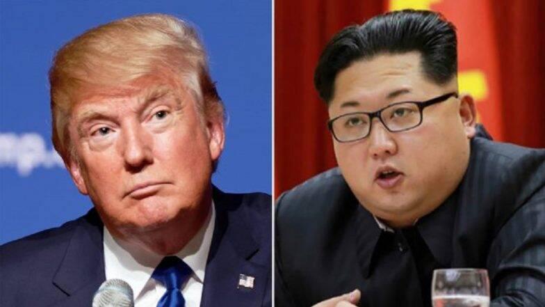 उत्तर कोरिया: पाच राजदूतांना देहदंड; डोनाल्ड ट्रम्प यांच्यासोबत चर्चा अयशस्वी ठरल्याने हुकुमशाहा किम जोंग उन याने दिली शिक्षा