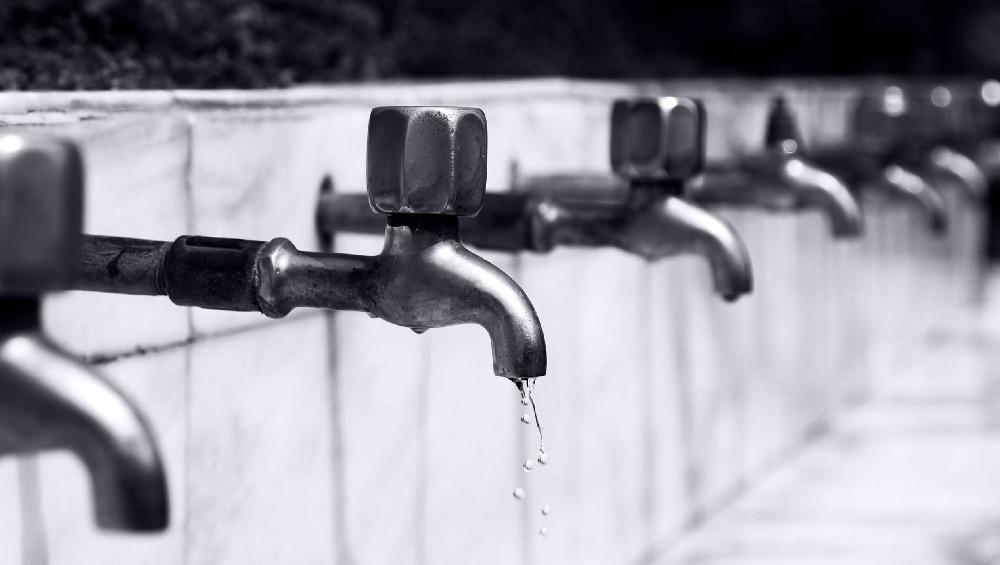 मुंबई: वांद्रे, धारावी येथे होणारा पाणीपुरवठा 18-19 जानेवारी रोजी बंद
