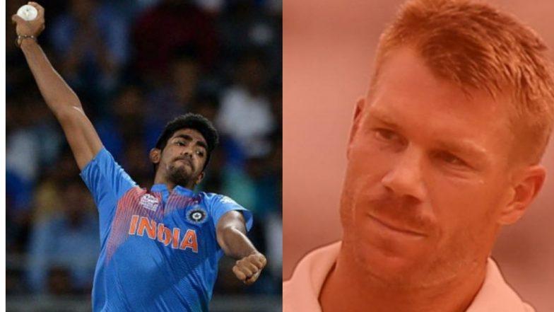 CSK vs MI,IPL 2019 Final: जसप्रीत बुमराह ठरला 'मॅन ऑफ द मॅच'; तर पोलार्ड Perfect Catch of the Season चा मानकरी