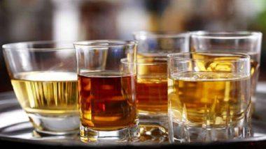पुणे: दारु पिण्यास नकार दिल्याने मेजरसह अन्य तिघांकडून जवानास मारहाण