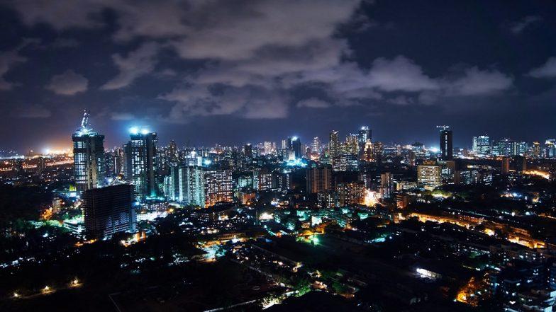 महागाई दर कमी होऊनही पुन्हा एकदा मुंबई ठरले देशातील, तर हाँगकाँग जगातील सर्वात महागडे शहर
