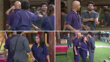 Bigg Boss Marathi 2, 20 June, Episode 26 Updates: धोबीपछाड कार्यात दोन्ही टीमकडून 'साम दाम दंड भेद'चे नारे; दोन्ही टीममधील वादाचं पुढे काय होणार?