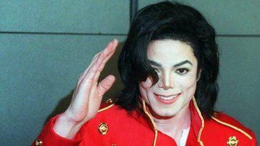 Michael Jackson 10th Death Anniversary: किंग ऑफ पॉप मायकल जॅक्सन आजही आहे जिवंत; त्याच्या नावावर होते कोट्यवधी रुपयांची कमाई