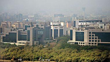 देशातील सर्वात महागडा जमिनीचा व्यवहार; मुंबई येथील 3 एकर प्लॉटसाठी तब्बल 2 हजार 238 कोटी रुपयांची बोली