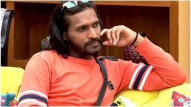 Bigg Boss Marathi 2 चा स्पर्धक अभिजीत बिचुकले यांना पोस्टमन मारहाण प्रकरणी जामीन मंजूर, तर खंडणी प्रकरणासंदर्भात उद्या होणार कोर्टात सुनावणी