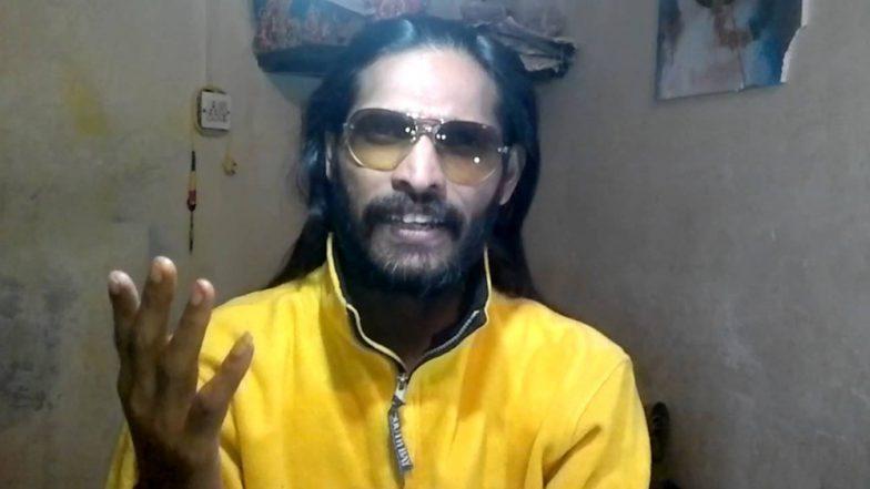 Bigg Boss Marathi 2: अभिजित बिचुकले कधी नव्हे ते भडकले, ओली चड्डी घेऊन घरभर फिरले