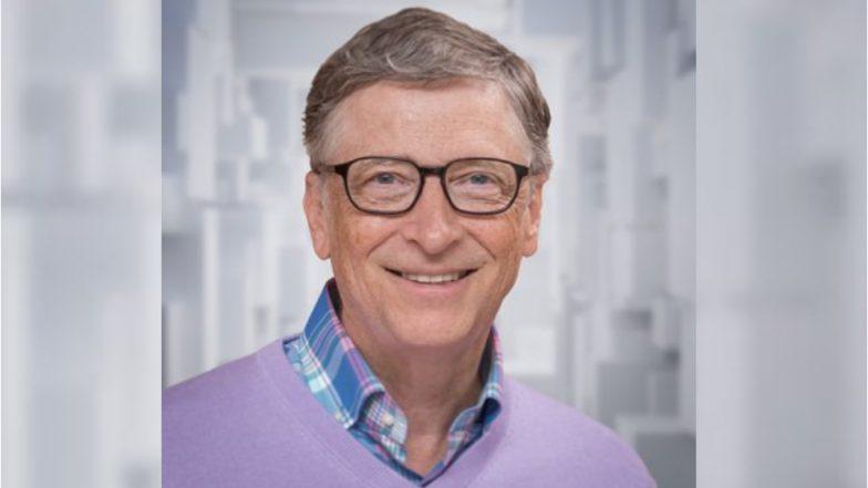 Microsoft संस्थापक Bill Gates यांनी सांगीतली आयुष्याती सर्वात Greatest Mistake; ज्याचा त्यांना होतो पश्चाताप