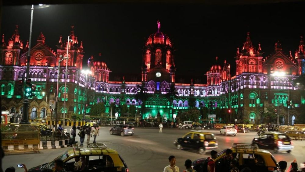 CSMT Independence Day