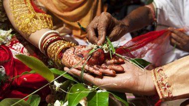 दिल्ली: ISRO चा वैज्ञानिक म्हणून असल्याचे भासवून लग्न करणाऱ्या नवऱ्याची बायकोकडून सत्याची पोलखोल