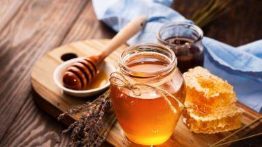 शुद्ध मध ओळखण्यासाठी 'या' सोप्या ट्रिक्स जाणून घ्या
