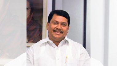 Vijay Wadettiwar On Maharashtra Lockdown: महाराष्ट्रात पुन्हा लॉकडाऊन होणार? विजय वडेट्टीवार यांचे सूचक संकेत