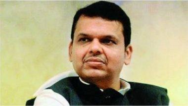 खुशखबर! मुंबईत कोळी भवन बांधण्याचे मुख्यमंत्री देवेंद्र फडणवीस यांचे कोळी बांधवांना आश्वासन