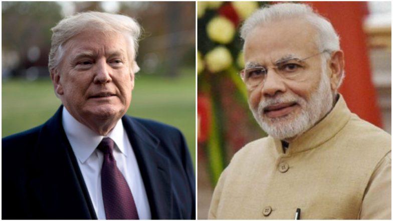 भारताला सशस्त्र ड्रोन विकण्यास अमेरिकेची मंजूरी, क्षेपणास्त्र संरक्षण प्रणाली देण्याचीही ऑफर