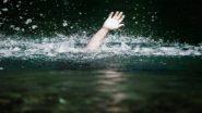 नालासोपारा: धानीव परिसरातील वाकणपाडा येथील तलावात बुडून दोघांचा मृत्यू